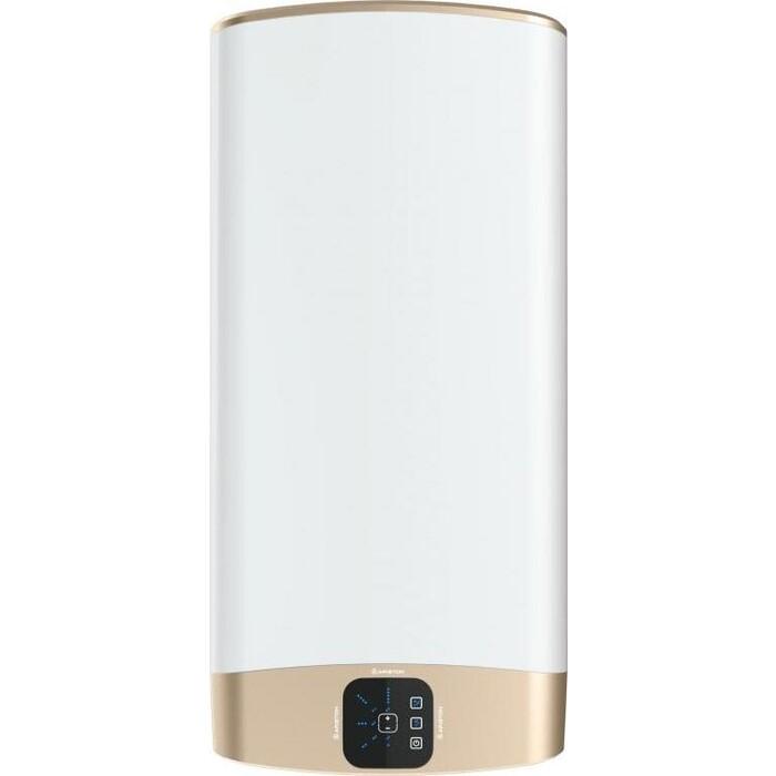 Электрический накопительный водонагреватель Ariston ABS VLS EVO PW 100 D