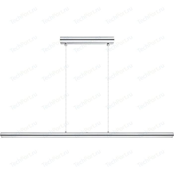 Подвесной светильник Eglo 93565