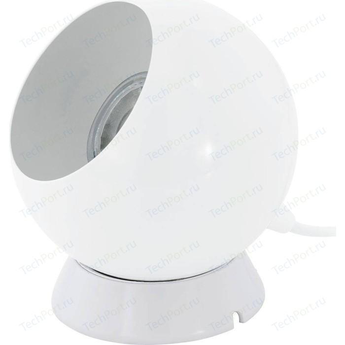Настольная лампа Eglo 94513