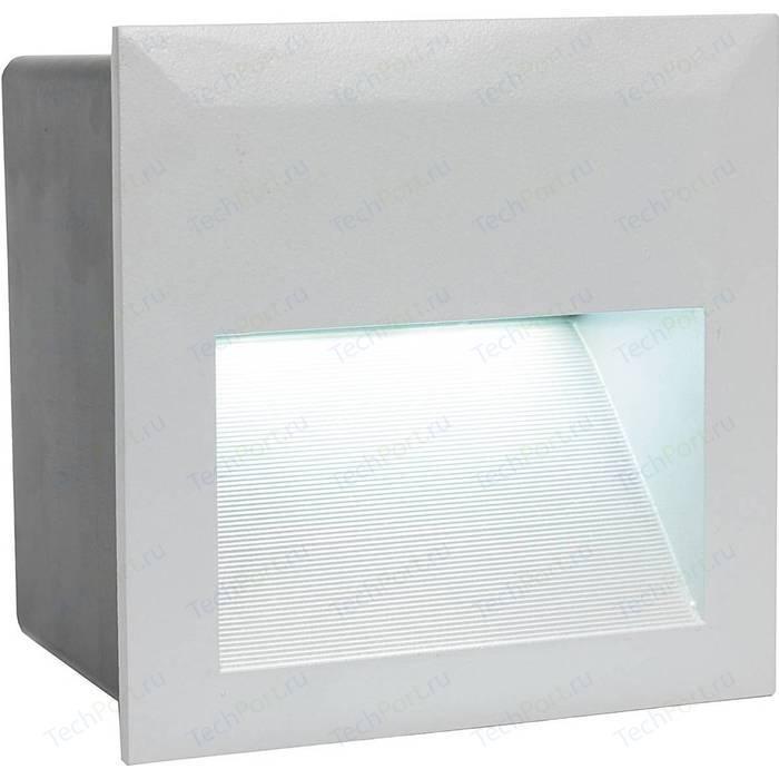 Архитектурный светильник Eglo 95235