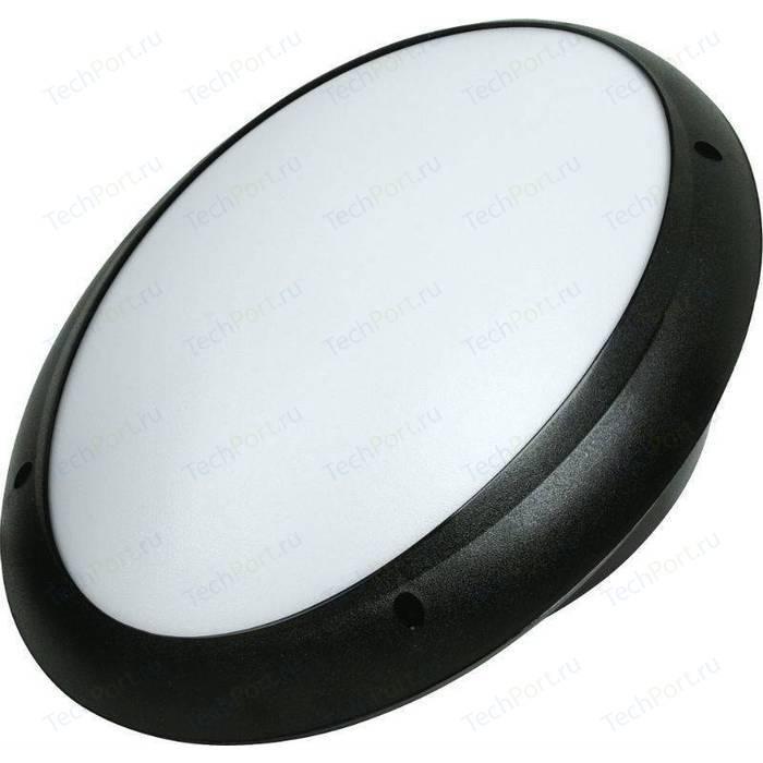 Уличный настенный светильник Horoz 400-011-106