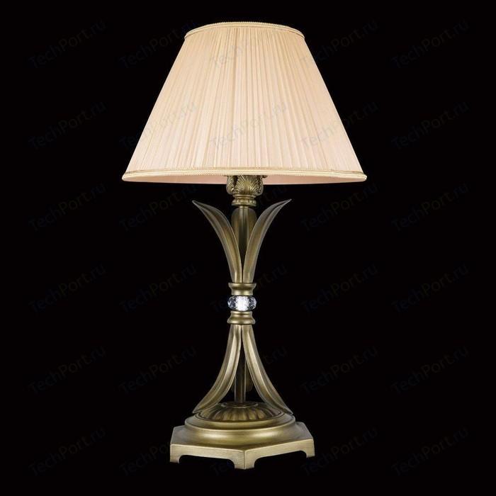 Настольная лампа Lightstar 783911