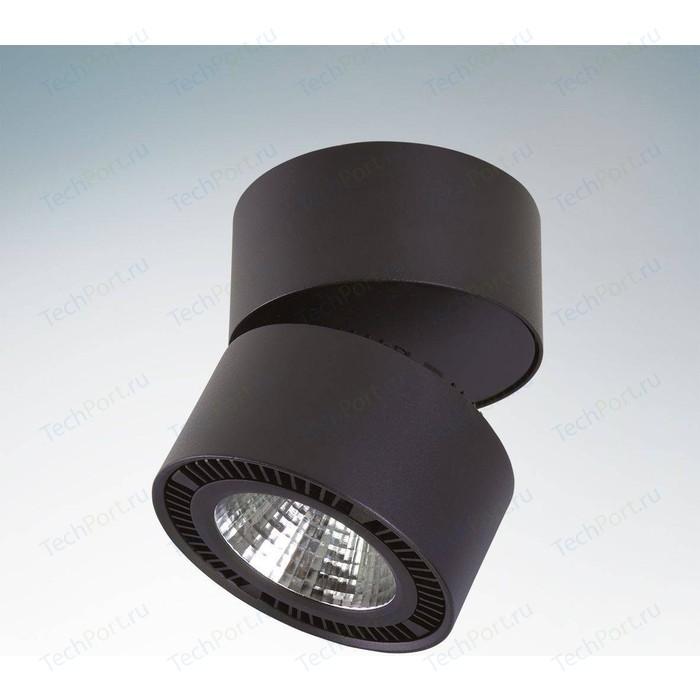 Точечный светильник Lightstar 214817