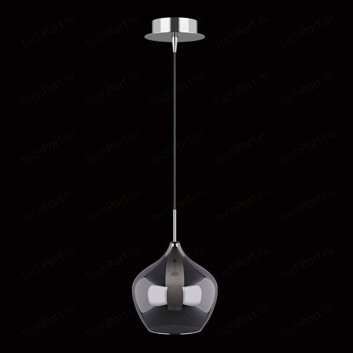 Подвесной светильник Lightstar 803047 подвесной светильник lightstar 816011