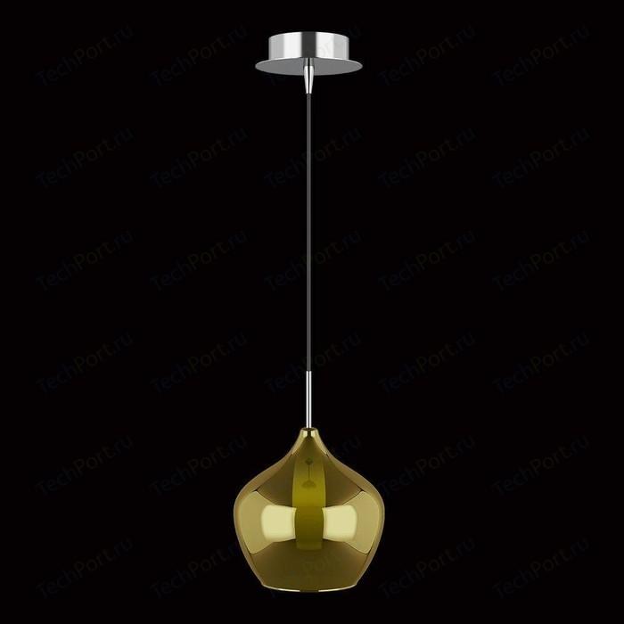 Подвесной светильник Lightstar 803048 подвесной светильник lightstar 816011
