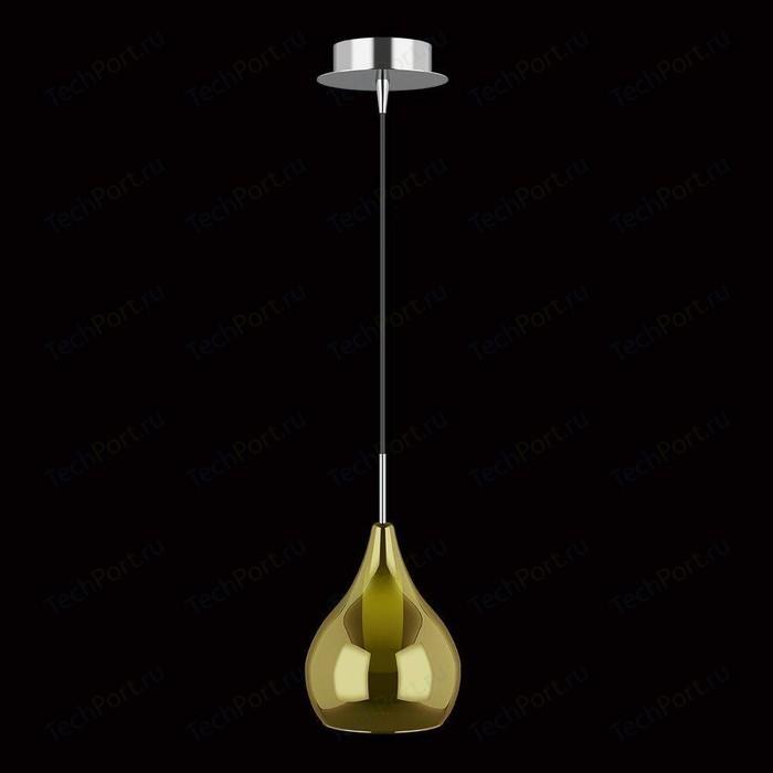 Подвесной светильник Lightstar 803038 подвесной светильник lightstar 816011