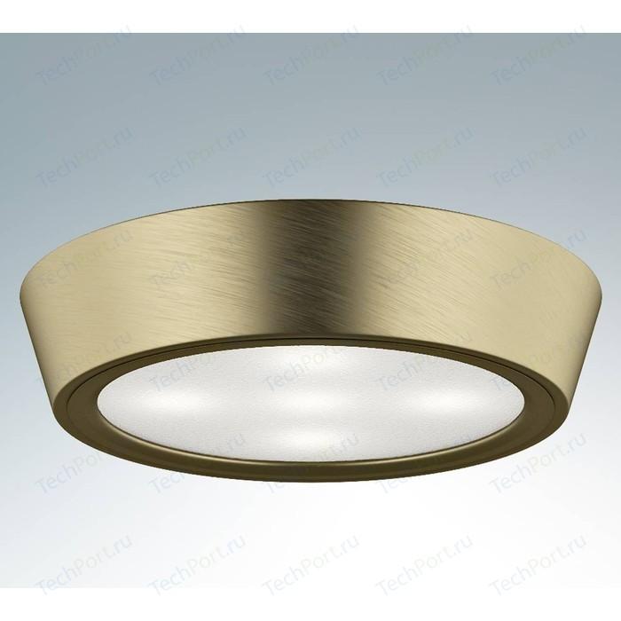 Потолочный светильник Lightstar 214712