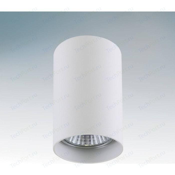 Потолочный светильник Lightstar 214436
