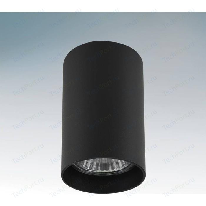 Потолочный светильник Lightstar 214437