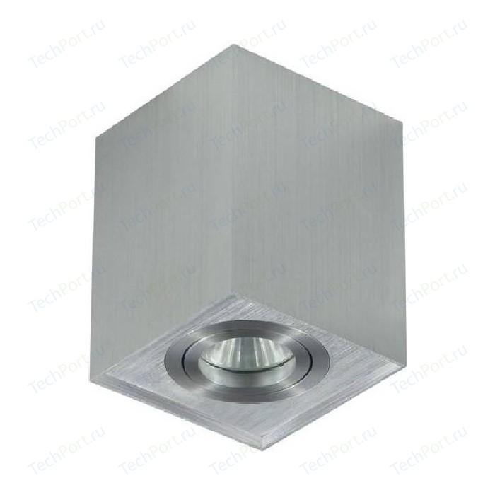 Потолочный светильник Crystal Lux CLT 420C AL потолочный светодиодный светильник crystal lux clt 521c150 wh