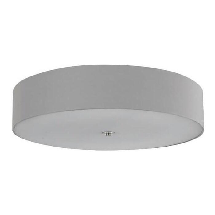 Потолочный светильник Crystal Lux Jewel PL500 Gray
