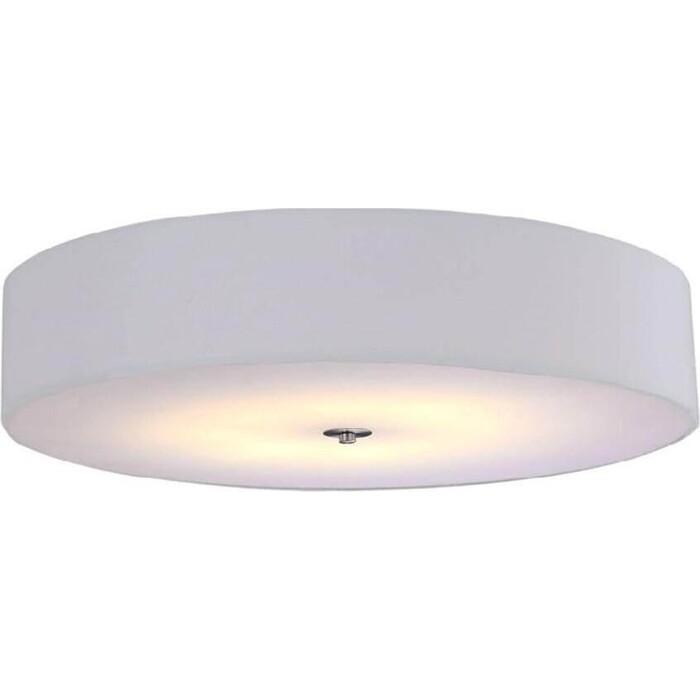 Подвесной светильник Crystal Lux Jewel PL500 White