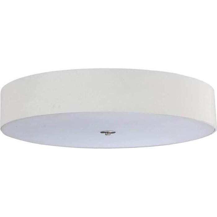 Подвесной светильник Crystal Lux Jewel PL700 White