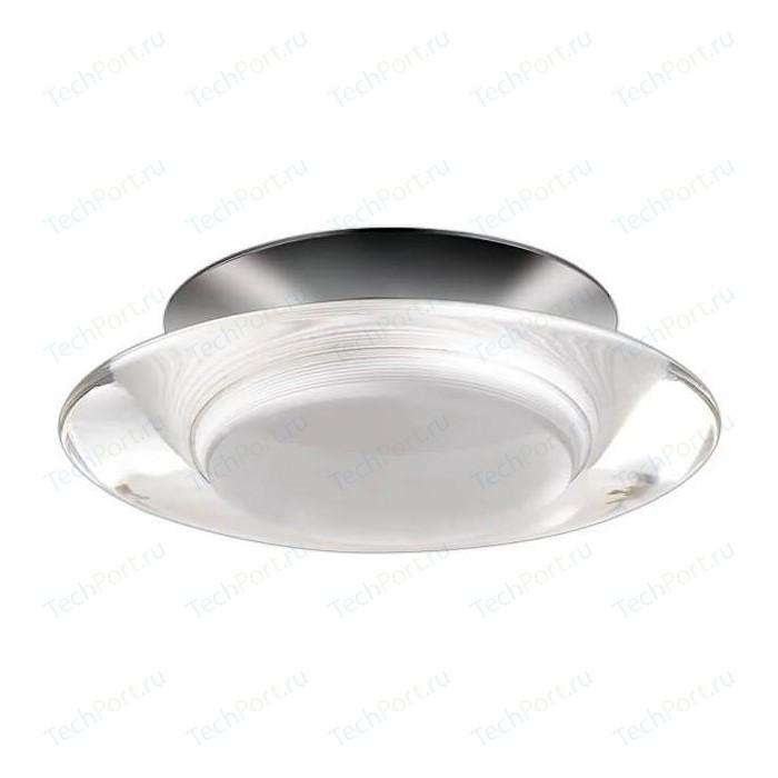 Потолочный светильник Novotech 357153