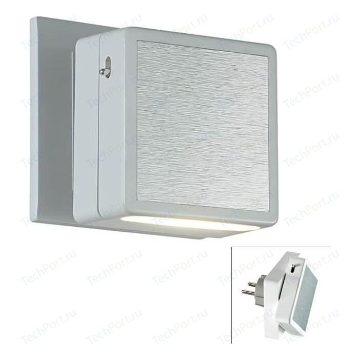 Настенный светильник Novotech 357320