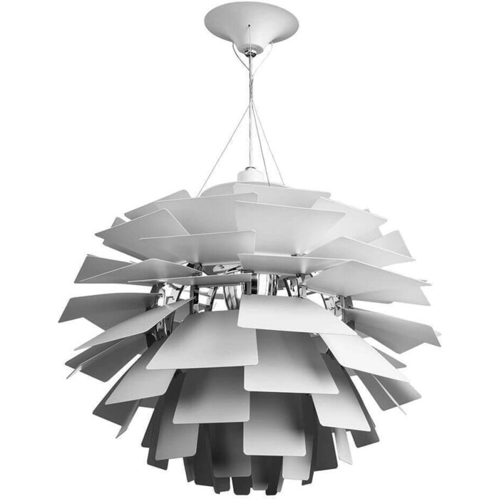 Подвесной светильник Arte Lamp A8008SP-3WH