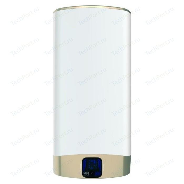 Электрический накопительный водонагреватель Ariston ABS VLS EVO INOX PW 30 D