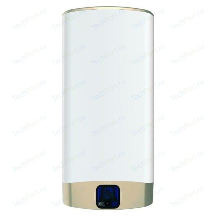 Электрический накопительный водонагреватель Ariston ABS VLS EVO INOX PW 50 D