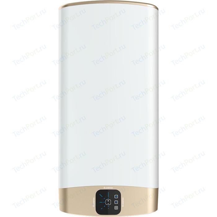 Электрический накопительный водонагреватель Ariston ABS VLS EVO PW 30 D
