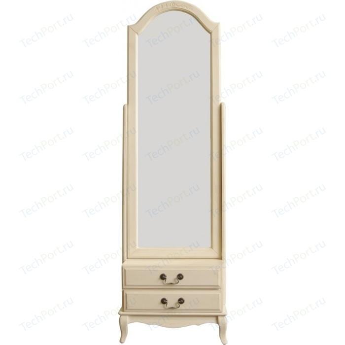Зеркало напольное Etagerca Leontina ST9322