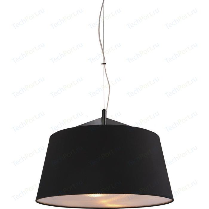 Подвесной светильник ArtPole 1008