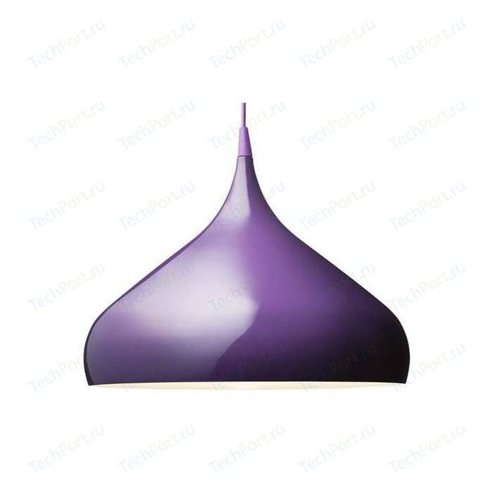 Подвесной светильник ArtPole 5315