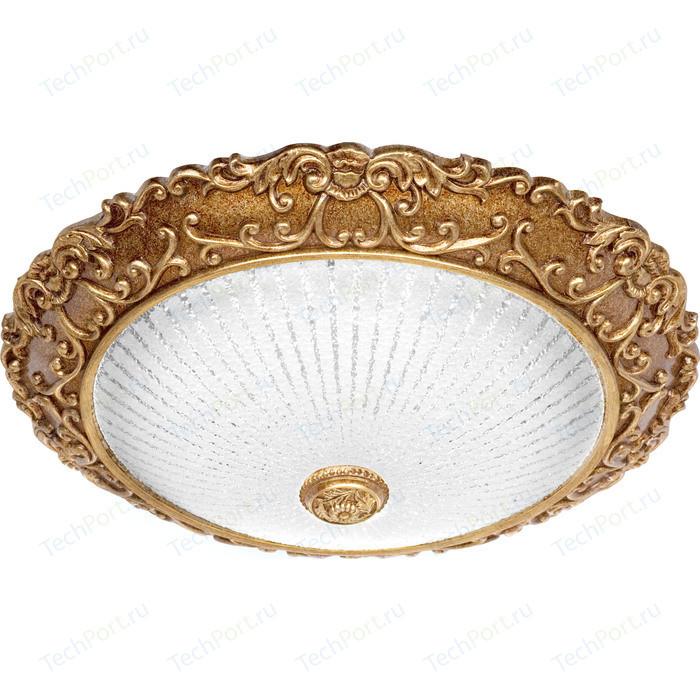 Потолочный светильник Silver Light Louvre 842.39.7