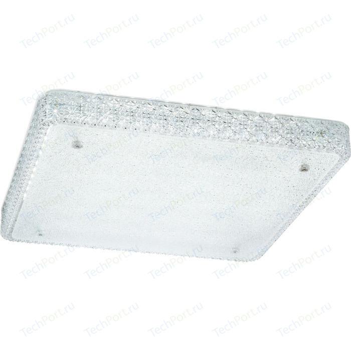 Потолочный светильник Silver Light New Retro 839.55.7