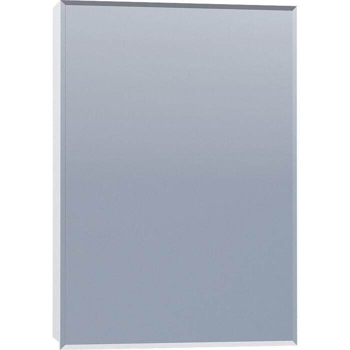 Зеркальный шкаф VIGO Grand №4-450 белый (2000000001166)