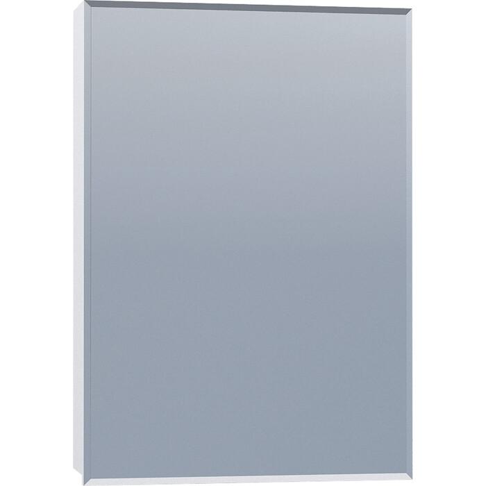 Зеркальный шкаф VIGO Grand №4-500 белый (2000163593188)
