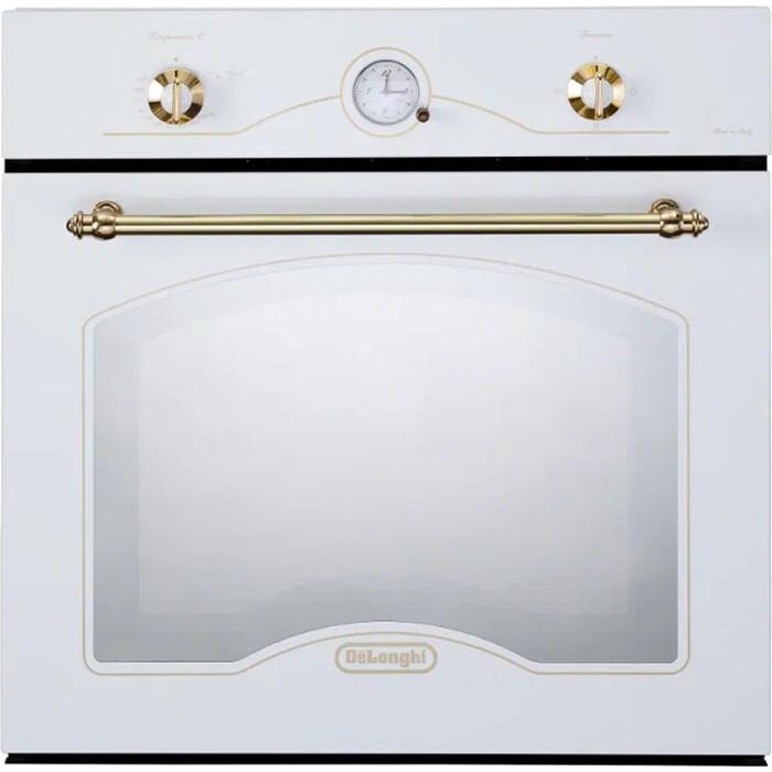 Газовый духовой шкаф DeLonghi CGBG4