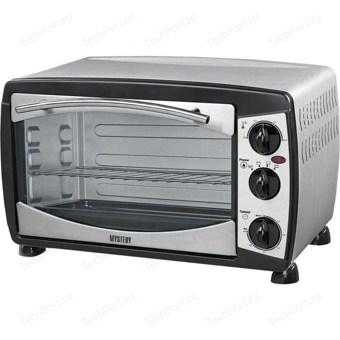 Мини-печь Mystery MOT-3325