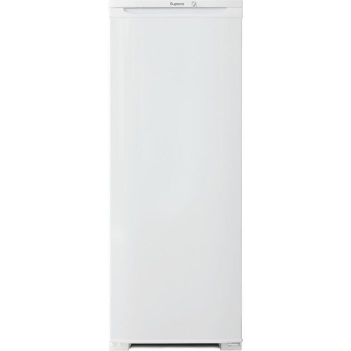 Холодильник Бирюса 110 холодильник бирюса 8 ekaa 2 белый