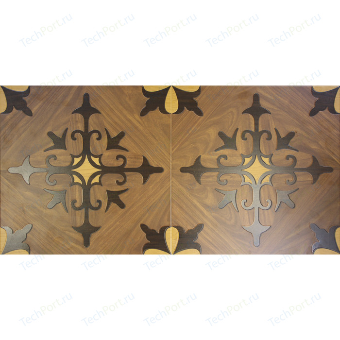 Ламинат Tatami Art parquet 806х403х10 мм класс 33 (Р8230-3) ламинат tatami art parquet 806х403х10 мм класс 33 р102