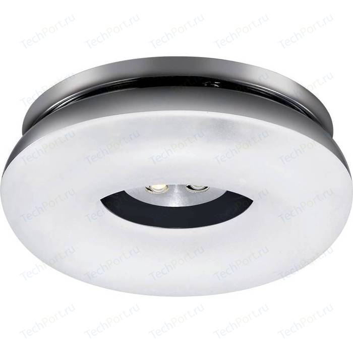 Точечный светильник Novotech 357161