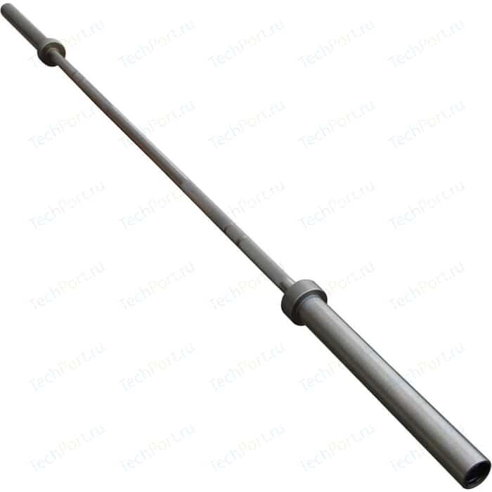 Гриф прямой DFC POB86 POWER, 50 мм
