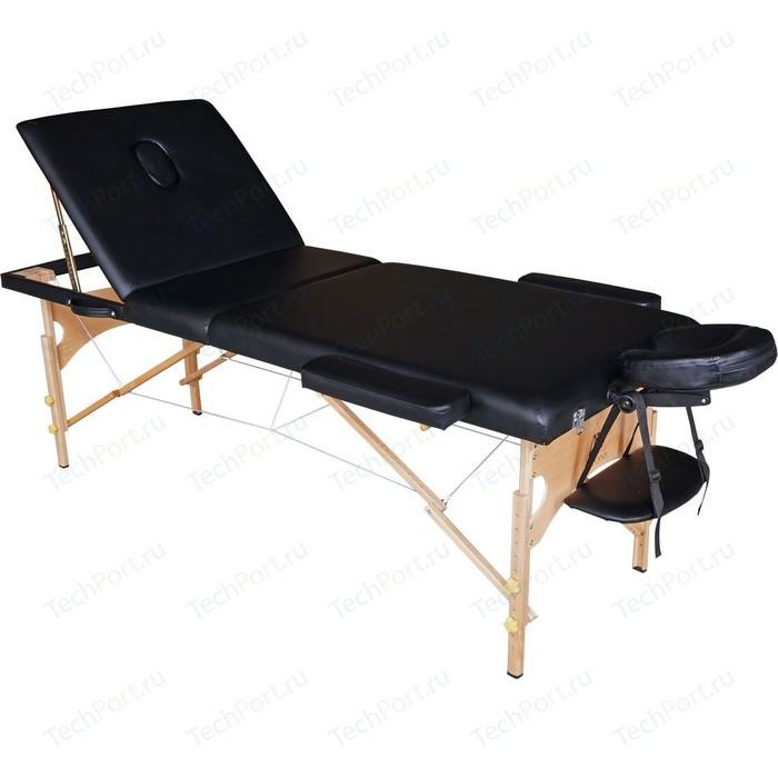 Массажный стол DFC NIRVANA Relax Pro TS3021_B1