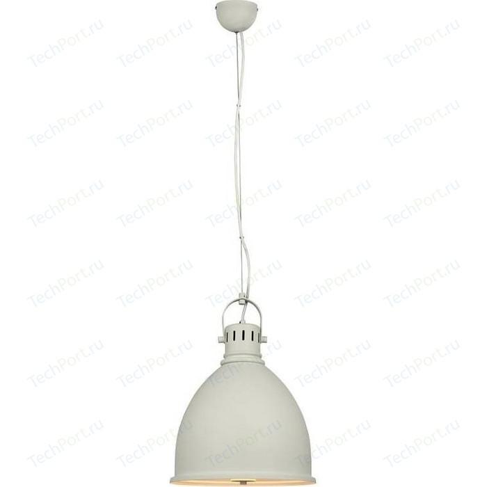 Подвесной светильник MarkSloid 104588