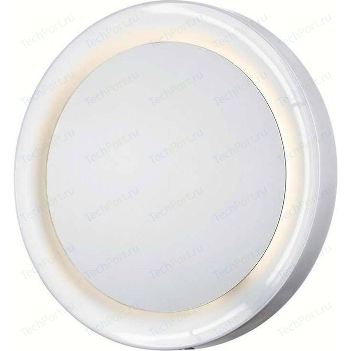 Настенный светильник MarkSloid 102451