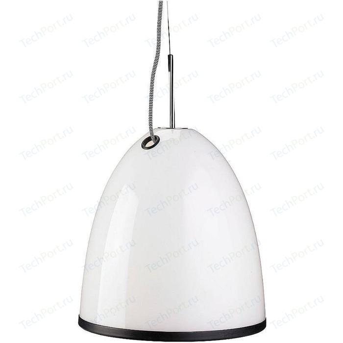 Подвесной светильник MarkSloid 550280
