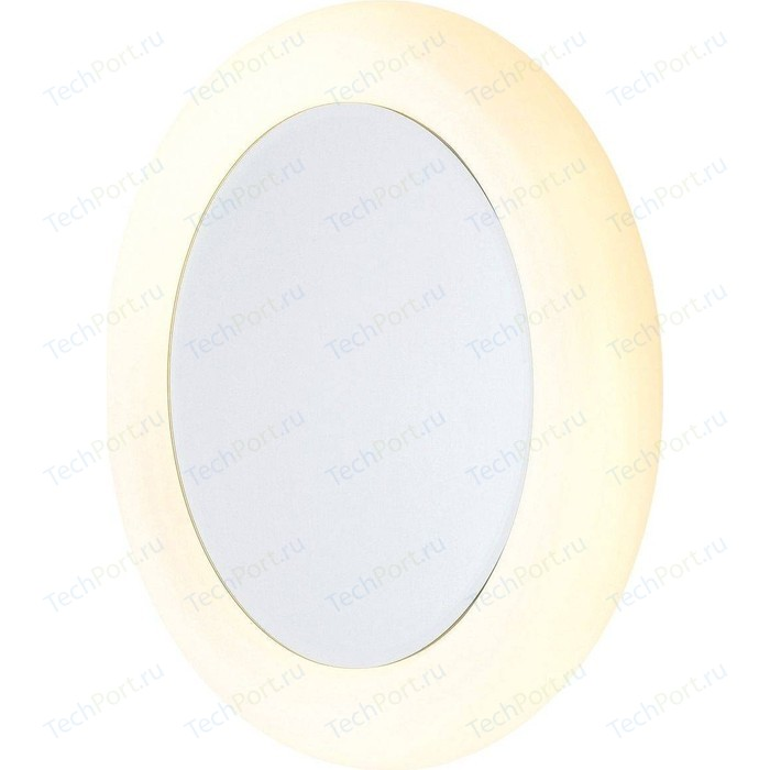 Настенный светильник MarkSloid 100004 цена 2017