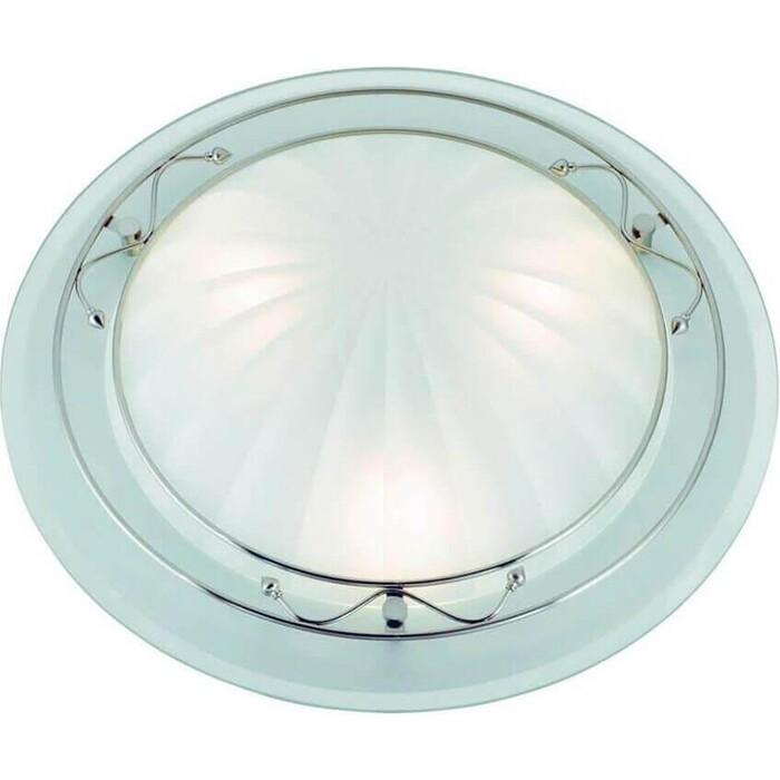 Потолочный светильник MarkSloid 195541-458912