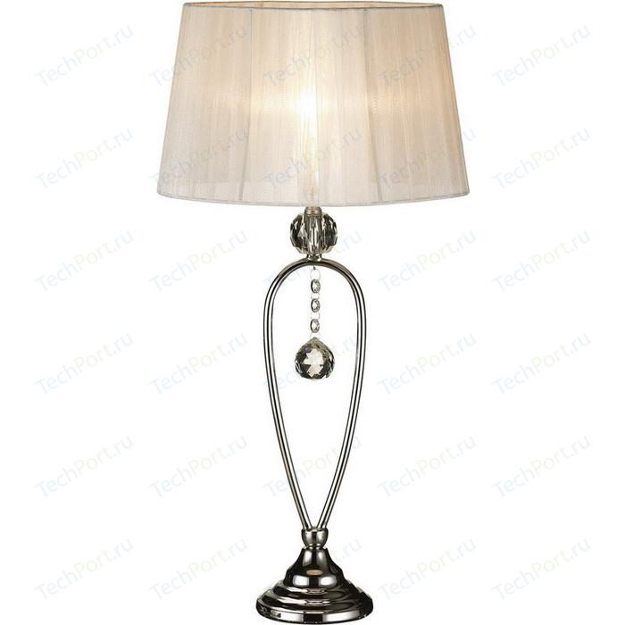 Настольная лампа MarkSloid 102047