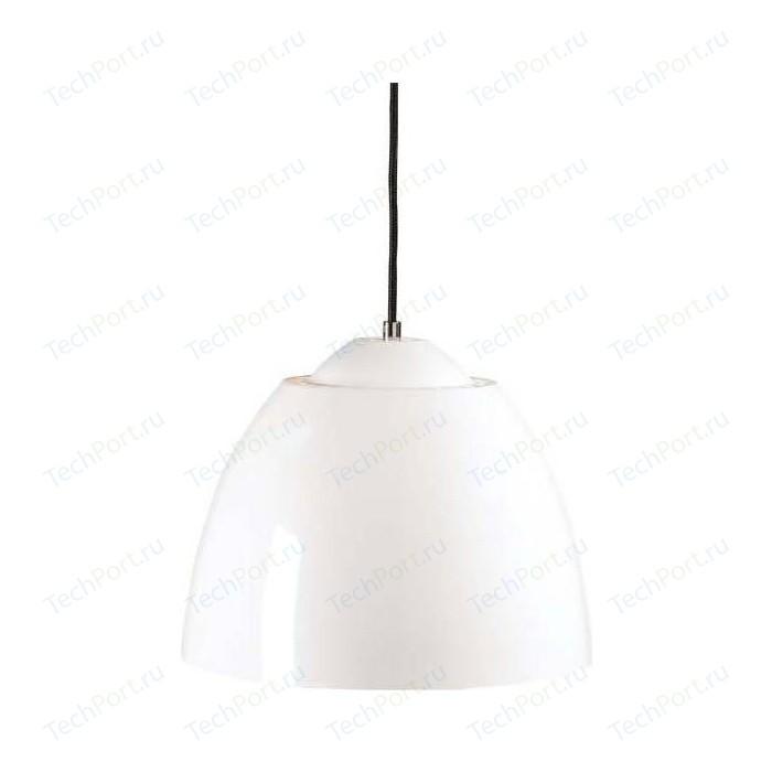 Подвесной светильник MarkSloid 209412