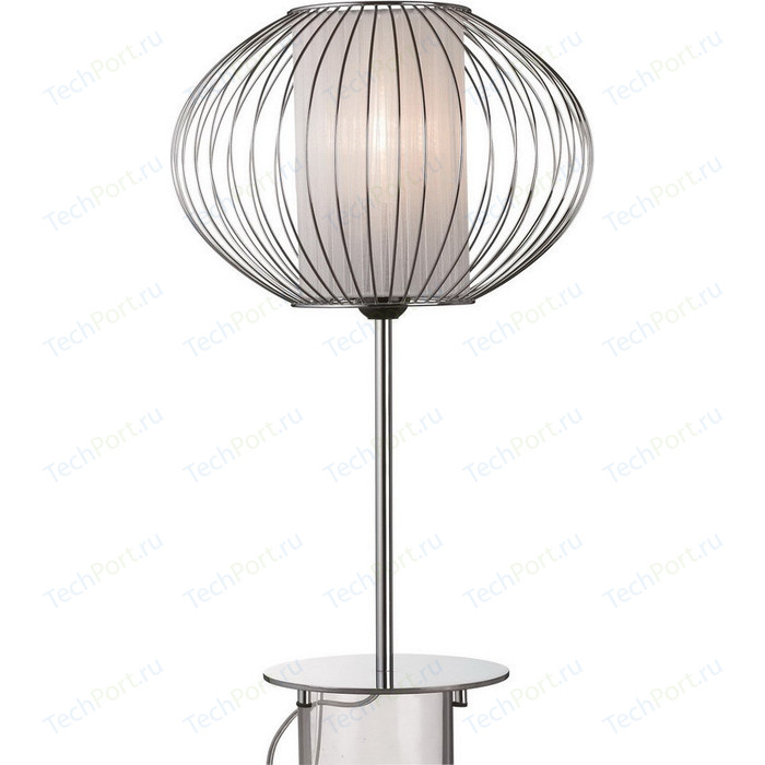 Настольная лампа MarkSloid 104044