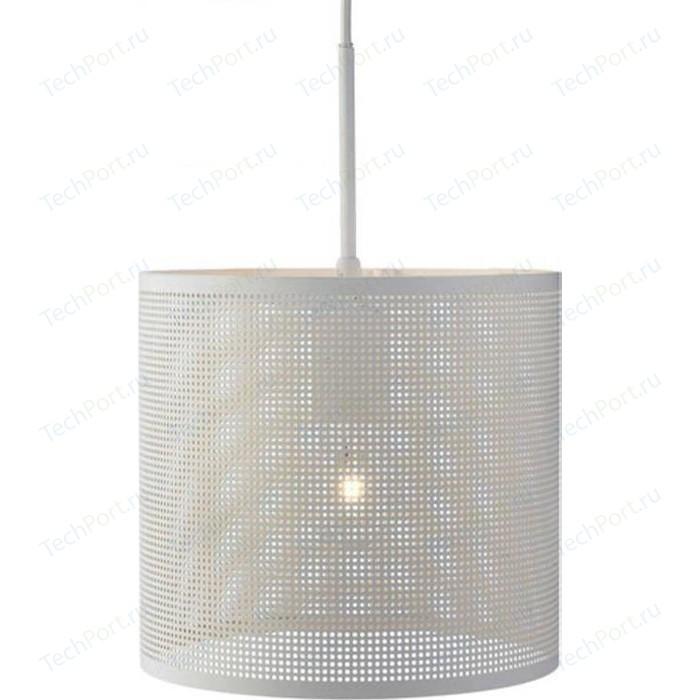 Подвесной светильник MarkSloid 550346