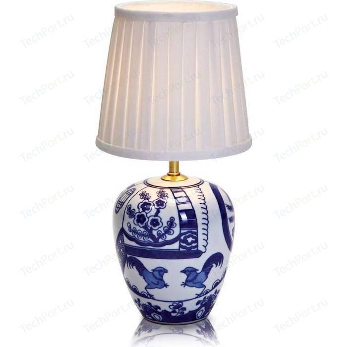 Настольная лампа MarkSloid 104999