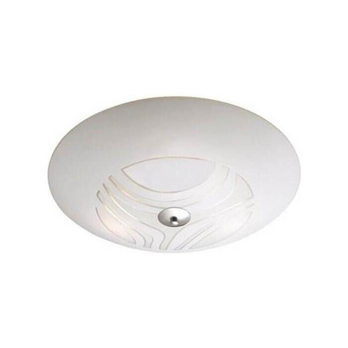 Потолочный светильник MarkSloid 148344-492412