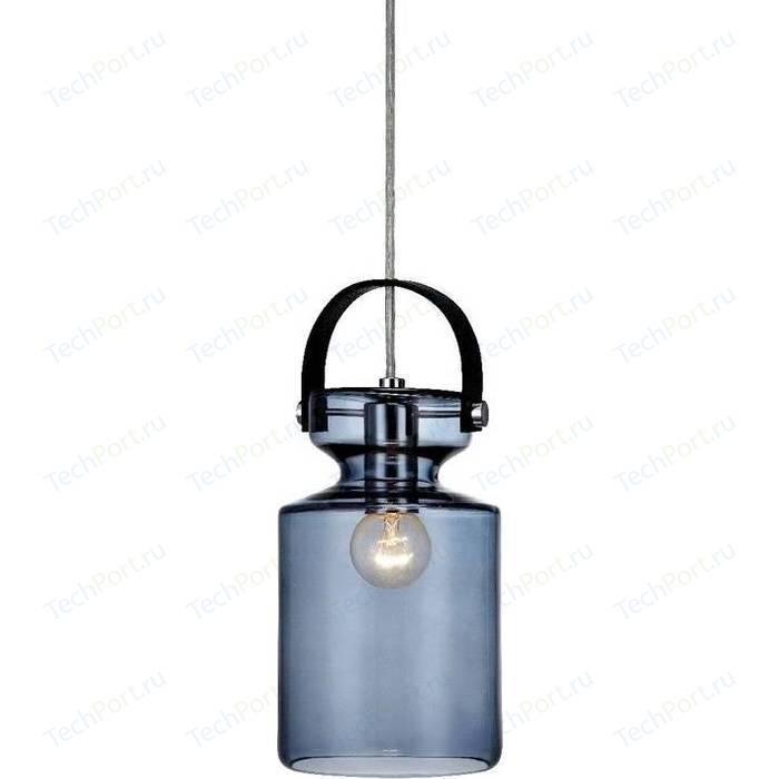 Подвесной светильник MarkSloid 105779