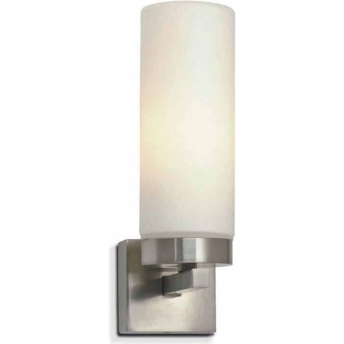 Подсветка для зеркал MarkSloid 234741-450712